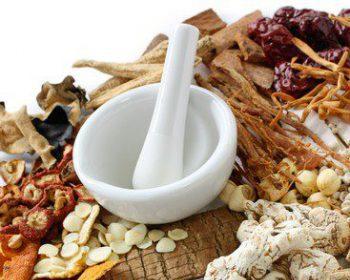 chinese-herbal
